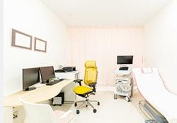 みうら産婦人科医院