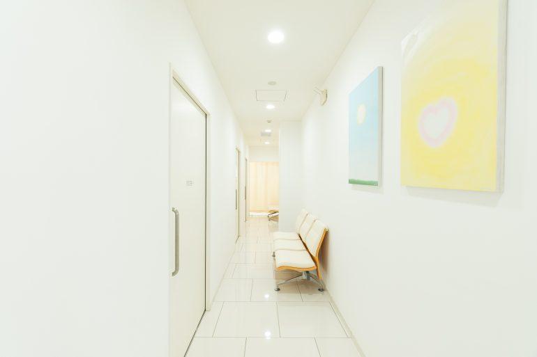 妊婦健診|盛岡市みうら産婦人科医院